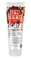Bed Head Colour Combat Colour Goddess Conditioner