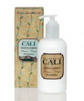 Cali Cosmetics Oliva Green Corpo Body Emulsion