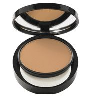 mark Matte-Nificent Oil-Absorbing Powder
