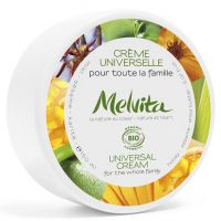 Melvita Universal Cream for Face and Body