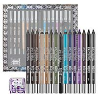 Urban Decay 15-Year Anniversary 24/7 Glide-On Eye Pencil Set
