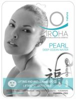 Iroha Nature Anti-Aging & Lifting Mask