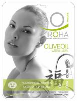 Iroha Nature Anti-Aging & Nourishing Mask