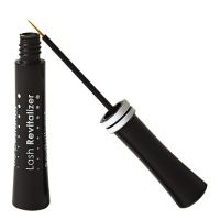 Andrea Lash Revitalizer