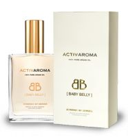ActivAroma Baby Belly Oil