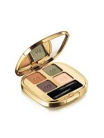 Dolce & Gabbana the eyeshadow Smooth Eye Colour Quad