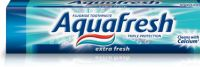 Aquafresh Extra Fresh Toothpaste