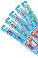 Aquafresh Kids Line Kids Toothbrush