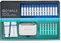 GoSMILE GO All Out Deluxe Set