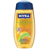 Nivea Hydrating Body Wash