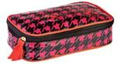 Lindsay Phillips Sanibel Cosmetic Case