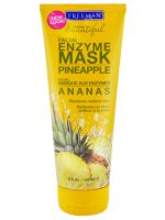Freeman Feeling Beautiful Pineapple Enzyme Facial Mask