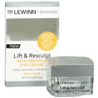 Dr. LeWinn by Kinerase Lift & Resculpt Anti-Wrinkle Eye Cream