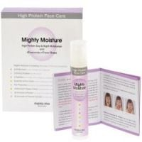 Mama Mio Mighty Moisture High Protein Day & Night Moisturiser