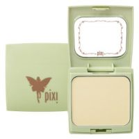 Pixi Flawless Beauty Powder