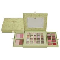 Pixi Wakeup Makeup Kit