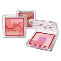 JK Jemma Kidd In Vogue Perfect Blush Quad