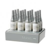 Murad Age Reform Intensive Resurfacing Peel