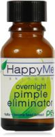 HappyMe Skincare Overnight Pimple Eliminator