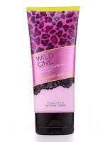 Victoria's Secret Attractions Indulgent Body Cream