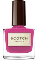 Scotch Naturals WaterColors Nail Polish