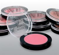 Mehron Cheek Cream