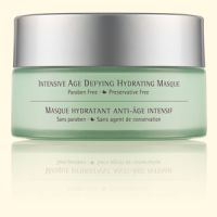 June Jacobs Intensive Age Defying Hydrating Masque
