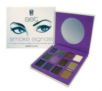 NP Set Smoke Signals Eye Palette
