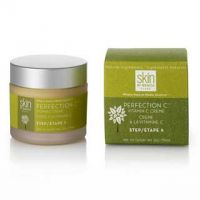 Skin by Monica Olsen Perfection C Vitamin C Creme