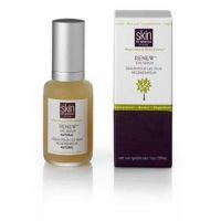 Skin by Monica Olsen Renew Eye Serum