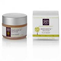 Skin by Monica Olsen Radiance Brightener