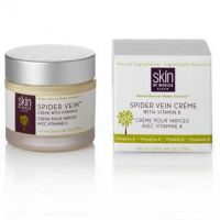 Skin by Monica Olsen Spider Vein Creme