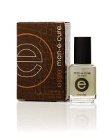 Essie Man-E-Cure Nail Protector for Men