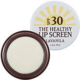 Lavanila Laboratories The Healthy Lip Screen SPF 30