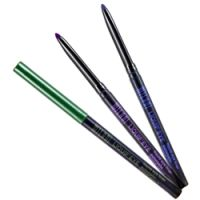 Milani LIQUIF'EYE Liquid Eye Liner Automatic Propel Pencil