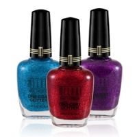 Milani One Coat Glitter Specialty Nail Lacquer