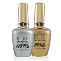 Milani Specialty Nail Treatment