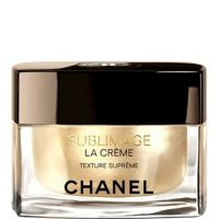 Chanel SUBLIMAGE LA CR�ME Texture Supr�me