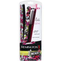 Remington Be You 1 Inch Ceramic Flat Iron