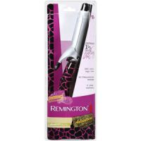 Remington Be You 1 1/2 Inch Ceramic Curling Iron