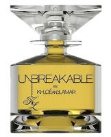 Khloe and Lamar Unbreakable For Women and Men