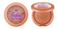 Urban Decay Baked Bronzer for Face and Body