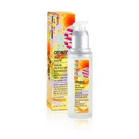 Amika Obliphica Heat Defense Serum