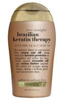 Organix Brazilian Keratin Therapy Anti-Breakage Serum