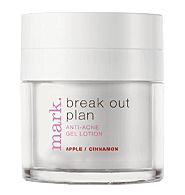 Mark Break Out Plan Anti-Acne Gel Lotion