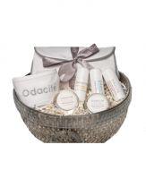 Odacite Organix Skin Detox