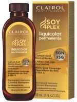 Clairol Professional Liquicolor Permanente