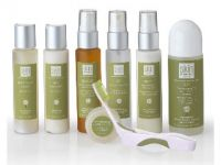 Skin by Monica Olsen Travel Kit for Women