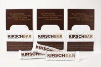 David Kirsch Kirschbar
