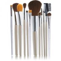 E.L.F. Essentials Professional Complete Set of 12 Brushes